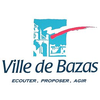 bazas