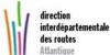 Logo_DIR_Atlantique