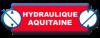 hydraulique-aquitaine