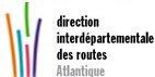 logo DIR Atlantique