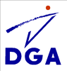logo DGA