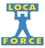 logo Locaforce