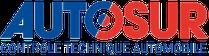 logo Autosur
