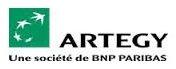 logo Artegy