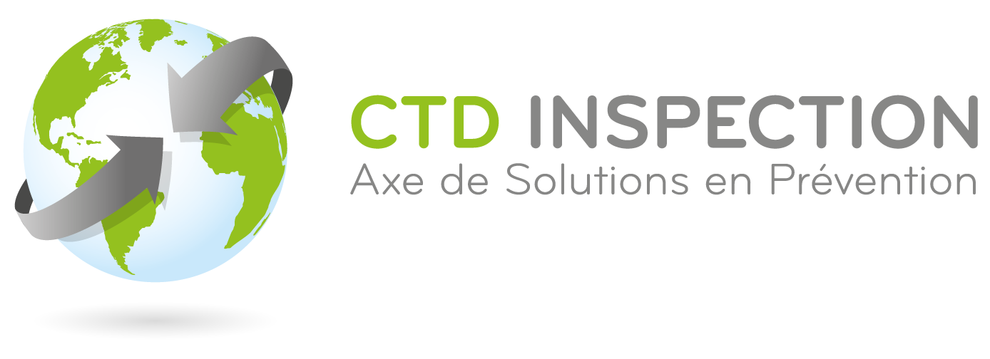 logo CTD Inspection