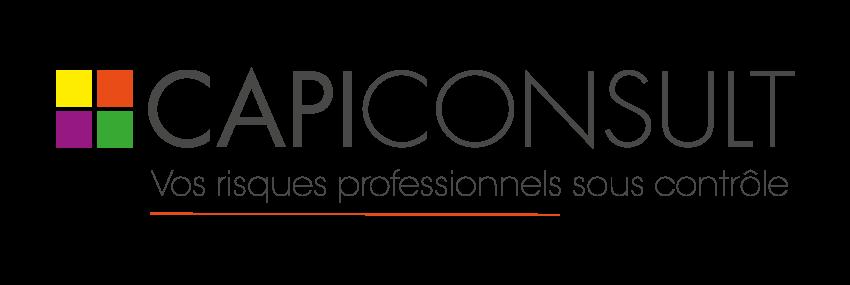 logo CapiConsult