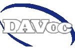 logo Davoc